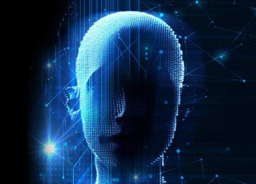 人工智能医学影像解决方案